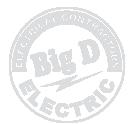 Big-D-Logo