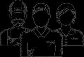 CTA-Careers-BHMG