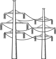 CTA-Services-BHMG