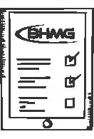 CTA-Who-BHMG-1